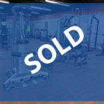 Fitness Equipment & Service Parts Online Auction In Indianapolis, IN