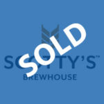Fort Wayne Scotty's Brewhouse Restaurant Equipment Online Auction