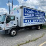Fentress Builders Online Auction In Indianapolis, IN