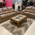 Furniture Store Showroom Online Auction In Indianapolis, IN