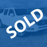 Vehicle & Trailer Online Auction In Indianapolis, IN
