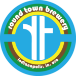 Round Town Brewing Online Auction In Indianapolis, IN