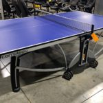 LIDS Surplus Equipment Online Auction In Indianapolis, IN