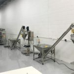 Pharmaceutical Packaging & Lab Equipment Online Auction In Downers Grove, IL