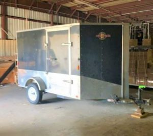 Machinery & Archery Equipment Online Auction In Ashland, KY