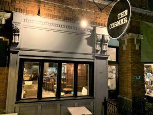 Turn-Key Broad Ripple Bar & Eatery