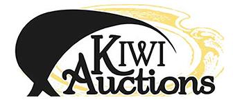 Kiwi Auctions