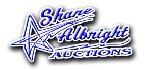 shane-albright-logo-300x137