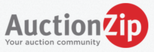 auctionzip+logo