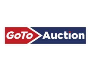 GoToAuction_LARGE