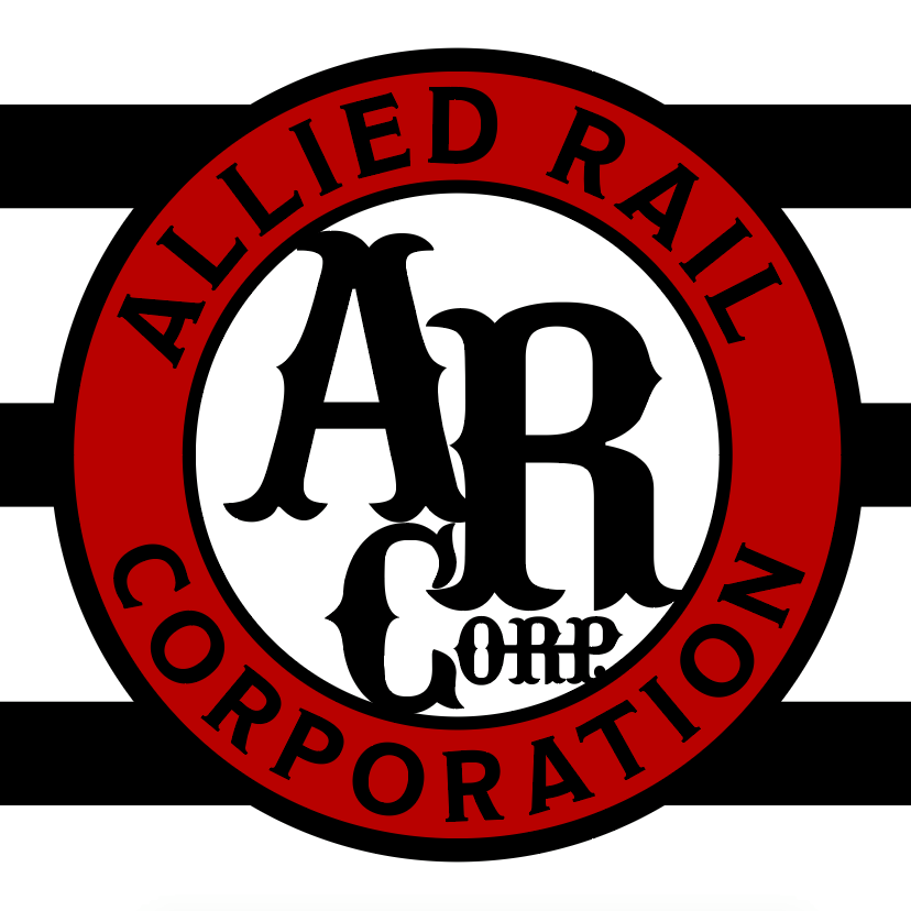 American Eagle Railroad Group, Inc