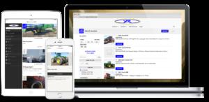 iOS+Web-Mockup