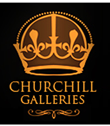 Churchill Preservation And Development DBA Churchill Galleries