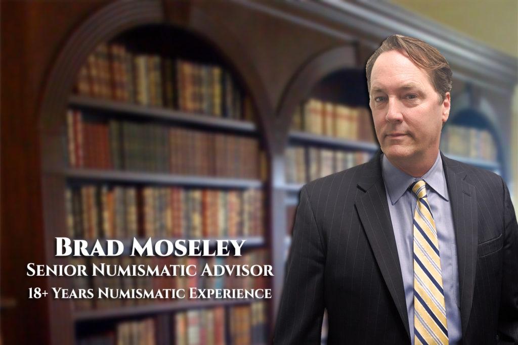 Brad-Moseley_Page2