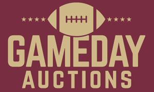 FSU Auctions