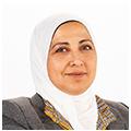 Maha Darwish