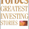 Forbes' Greatest Investing Stories (Unabridged) audiobook download
