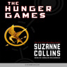 The Hunger Games (Unabridged) Audiobook