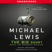 The-big-short-inside-the-doomsday-machine-unabridged-audiobook