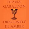 Dragonfly in Amber (Unabridged) audiobook download