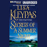 Secrets of a Summer Night: The Wallflowers, Book 1 (Unabridged) audiobook download