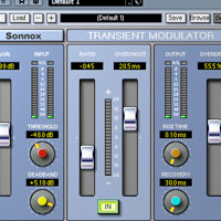 How to Use Transient Designers in Your Mixes