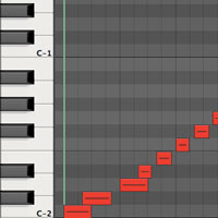 How to Turn Audio into Sampler Instrument Loops