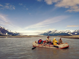 Tat_alsek_river2_cropped