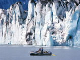 Tat_alsek_rivers3_cropped