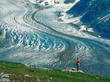 Tat_alsek_rivers5_cropped