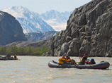 Upper_alsek_river7_cropped