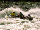 Upper_alsek_river10_cropped