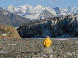 Upper_alsek_river11_cropped