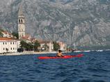 Alkex_and_perast