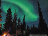 Northwest_territories