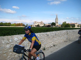 Bordeaux_sept_13_day_1_2_3_4_236