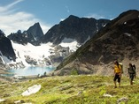 Arcteryx_cmh_bugaboos_13_
