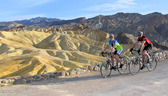 Mcdi-deathvalley-multisport