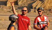Mcdi-deathvalley-multisport-5