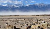Mcdi-deathvalley-multisport-6