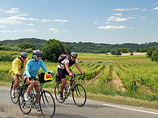 Bptq-provence-biking-3