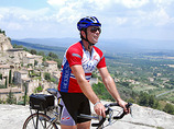Bptq-provence-bikingb