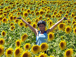 Slideshowsbptq-provence-biking-2