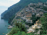 Amalfi-walking-1