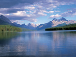 Canadian-rockies-walking-4