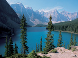 Canadian-rockies-multi-3