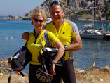 Turkey-biking-3