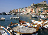 Cinque_terre_2_a