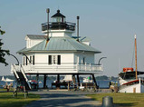Maryland-lighthouse_a