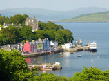 Scotland-tobermory-2_a